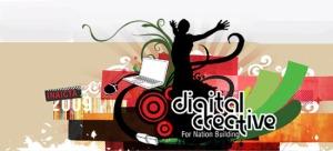 inaicta2009-copy