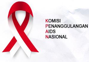 logo-komisi-aids