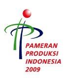 ppi2009