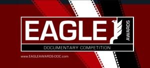 banner-eagle-award