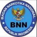 logo-bnnthumbnail