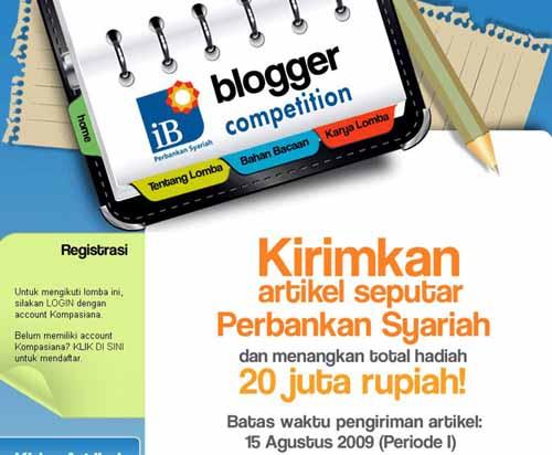 ib-blogger