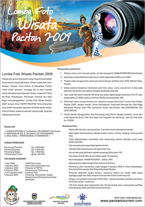 poster-lombafotopacitan09
