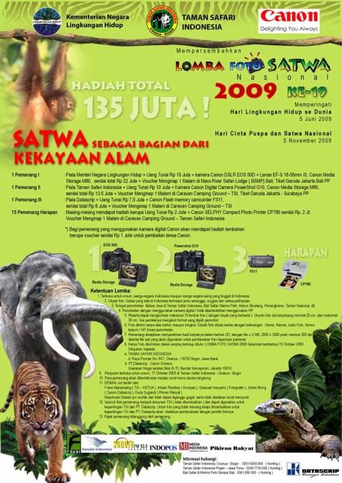 brosur2009